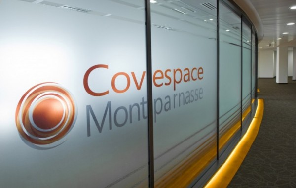 Covespace
