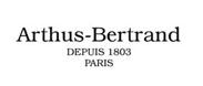 Arthus-Bertrand