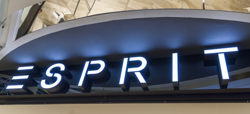 esprit-beaugrenelle-50